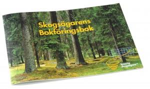 Skogsägarnas bokföringsbok